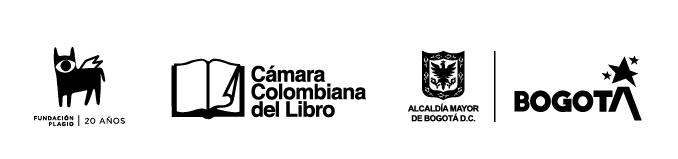 Patrocinadores de Bogotá en 100 Palabras